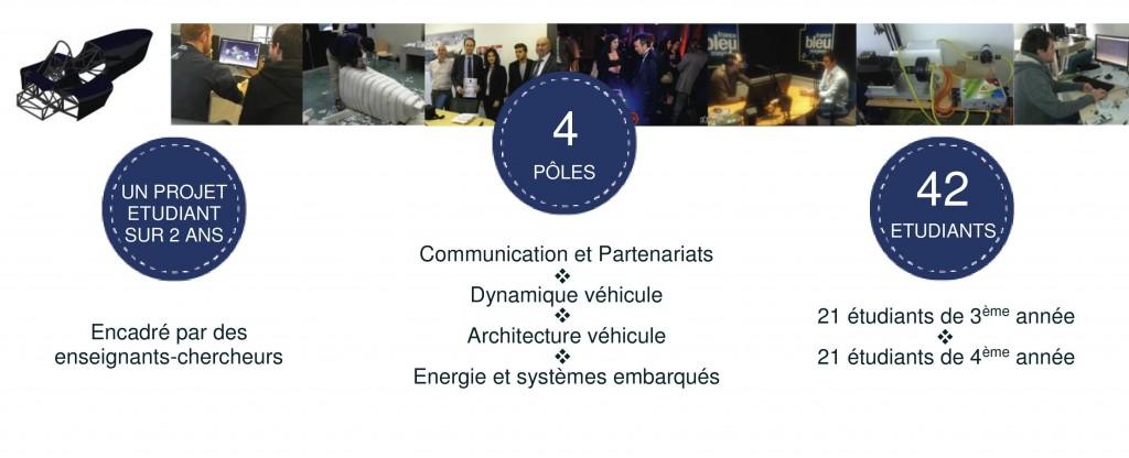estacars-presentation-page-006