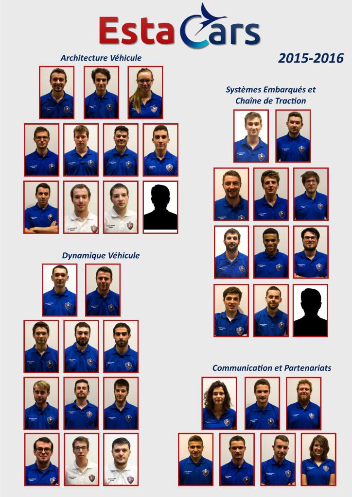 organigramme2015-2016