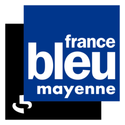france_bleu_mayenne