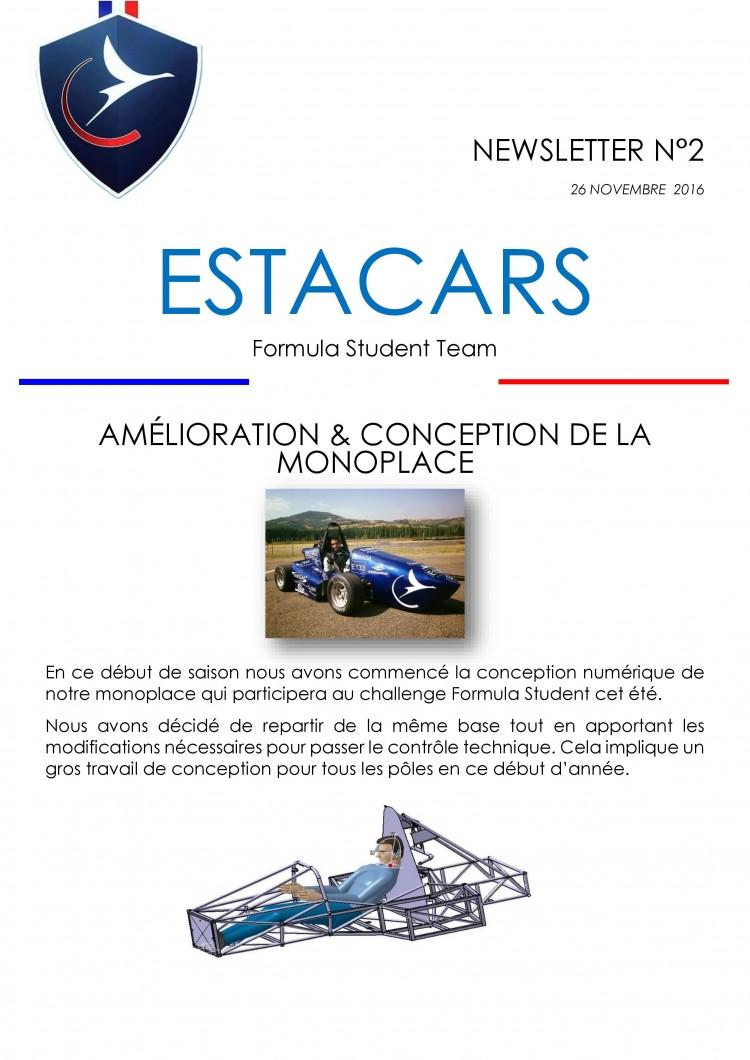 nl-estacars-2-page-001