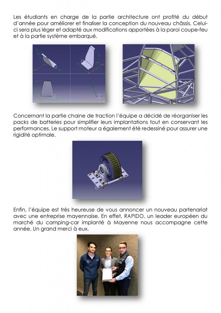 nl-estacars-2-page-002