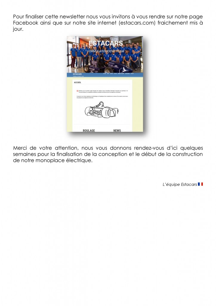 nl-estacars-2-page-003
