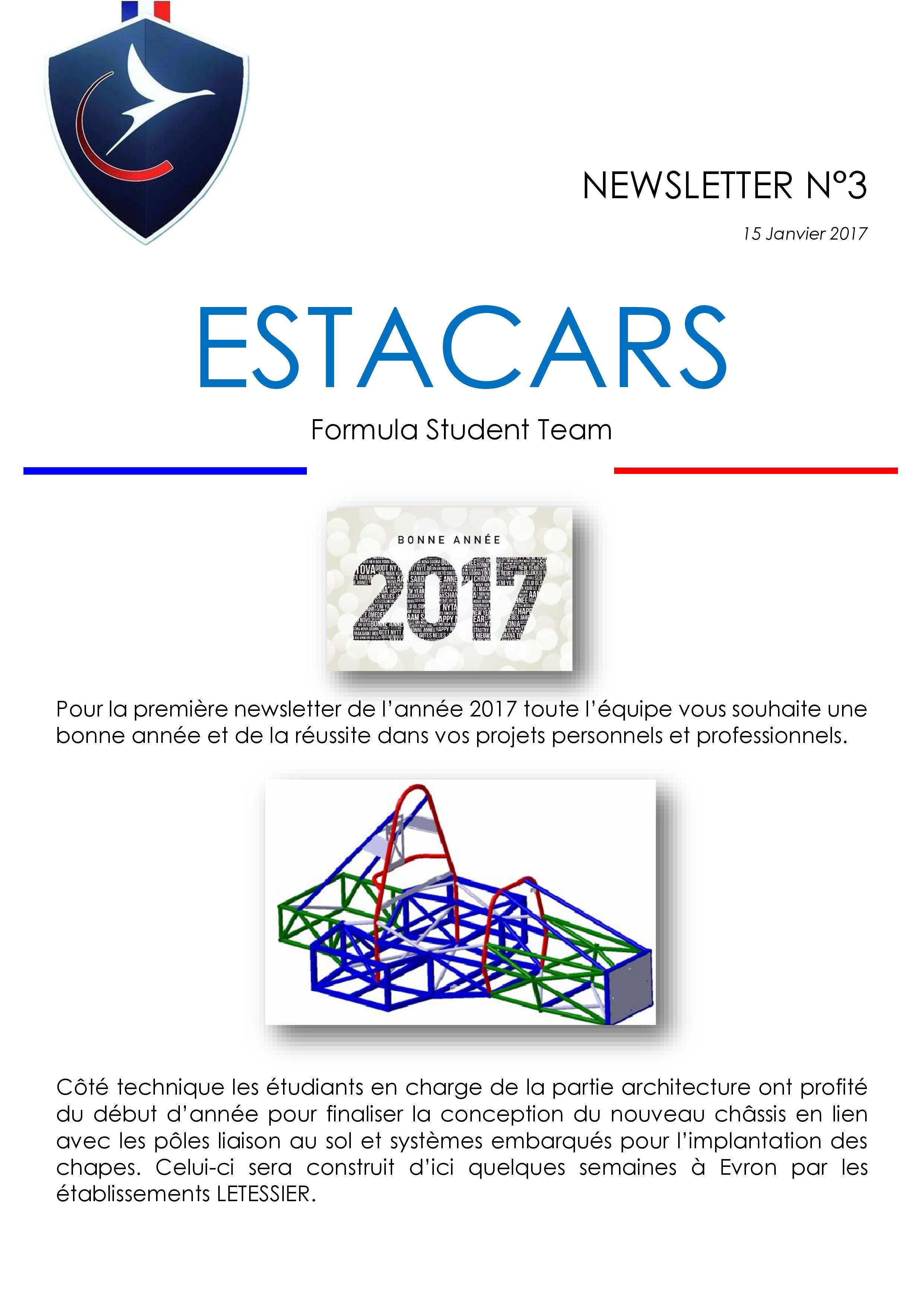 NL-ESTACARS-3-page-001