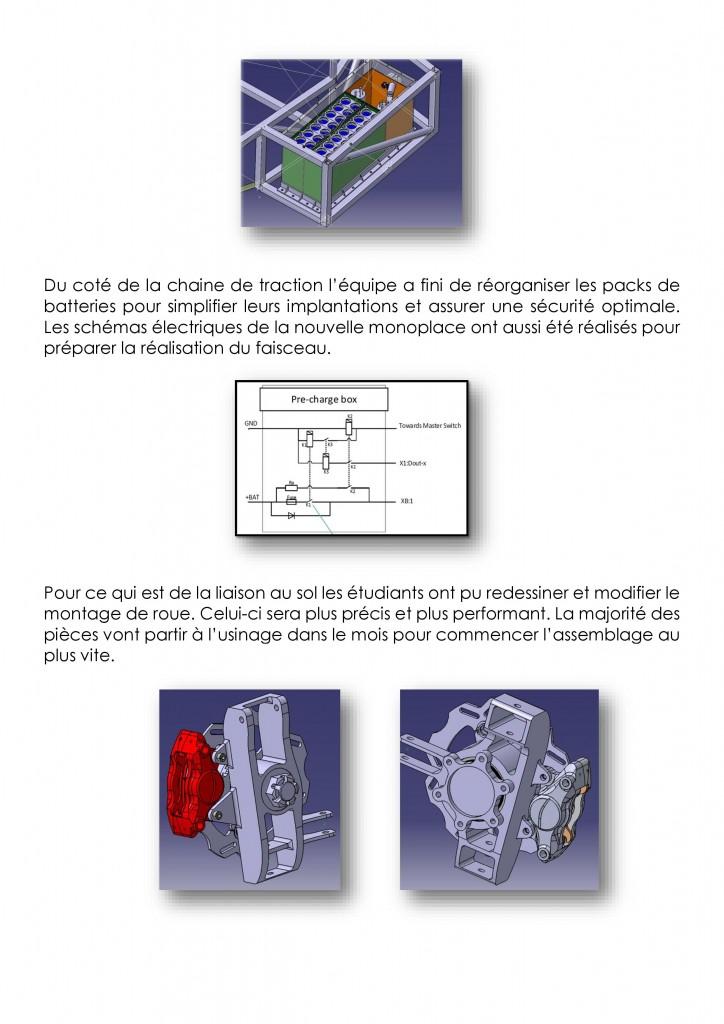 NL-ESTACARS-3-page-002