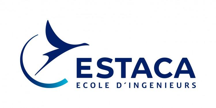 Logo Estaca