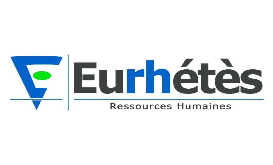EURETHES